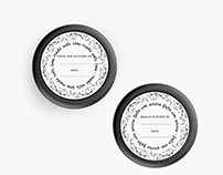 FREE CONTENT - Printable labels