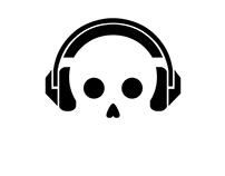 Barba Negra Music Club logo