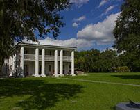 Gamble Plantation, Ellenton, FL