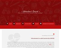 Voluntarii SMURD | I.S.U BRASOV