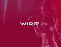 WIRFIT