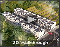 3D Walkthrough | Animation | Architectural | Services