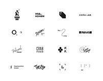 logos, symbols & trademarks