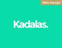 Kadalas