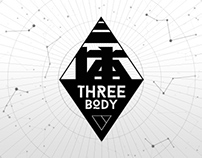 THREE BODY(Community)