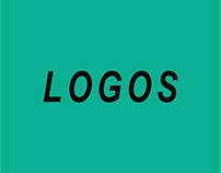 logótipos
