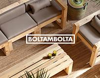 Boltambolta