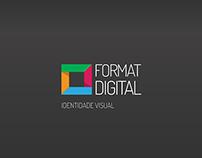 FormatDigital | Branding