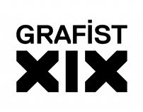 Grafist 19 - Personal Identity D. with Andreas Uebele