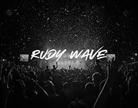 Rudy Wave - Identity