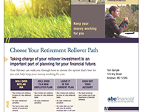 Retirement Plan Newsletter