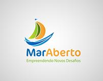 Mar Aberto Coaching