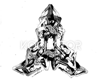 Mamablues-Triangle-01