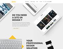 Website BNN