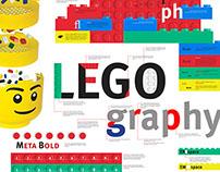 Legography