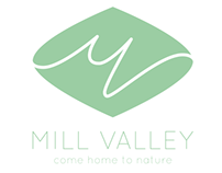 City Council Branding - Mill Valley