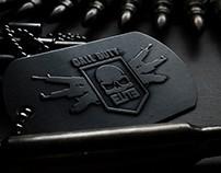 Call of Duty: Elite