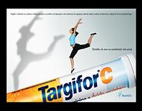 Tagifor - Print