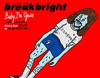 BreakBright