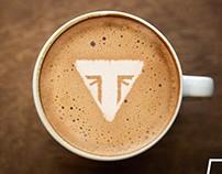 Triumph - Creative Design