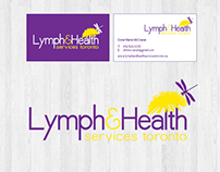Lymph & Health Services Toronto