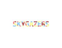 Skygazers Logo