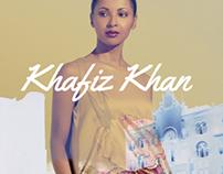 Khafiz Khan