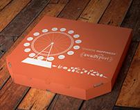 Packaging Design - Awadhpuri