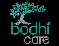 Bodhi Care