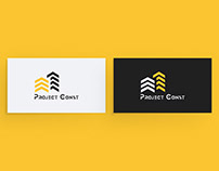 LogoProject Const