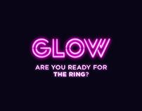 NETFLIX | Glow