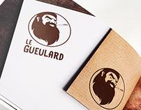 Le Gueulard