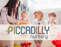 Piccadelly Nursery