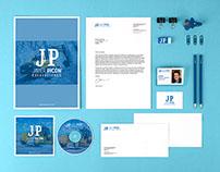 Branding: Javier Picón