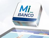 BANCO DE CHILE | Banca Móvil