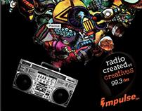 Impulse FM