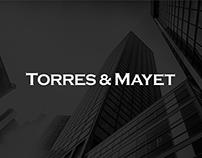 Torres Y Mayet