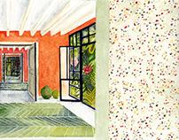 House & Jungle