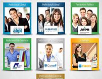 A3 - Lançamento de Entidades - Next Saúde