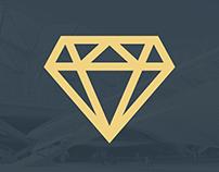 Premium Finance™ Branding
