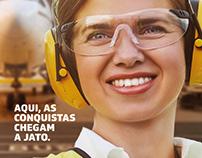 Governo do Estado do Ceará - Anúncios