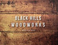 Black Hills Woodworks
