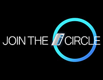BMW ICSS Pitch - JOIN THE iCircle