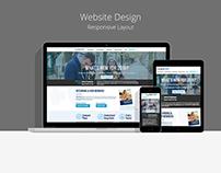 Federal Employee Health Insurance Website