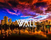 Wall Architecture