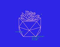 plant iconography