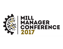 Project: Mil Manager Conference 2017