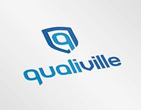 Qualiville - 2017