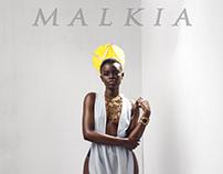 MALKIA