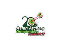 Asian Archery Championship